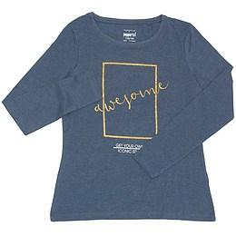 Bluză imprimeu pentru copii - Pepperts