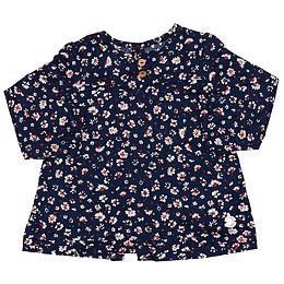 Bluză elegantă pentru copii - Alte marci
