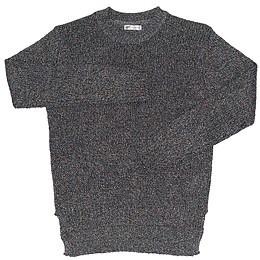 Bluză tricotată pentru copii - PEP&CO