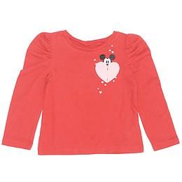 Bluză pentru copii cu mânecă lungă - GAP