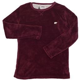 Bluză pijama - Rebel