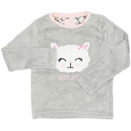 Bluză pijama - Primark essentials