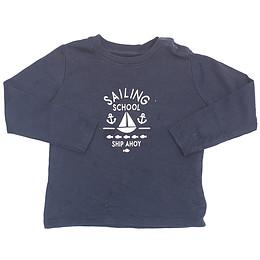 Bluză imprimeu pentru copii - Lupilu