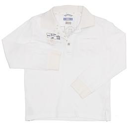 Bluză din bumbac pentru copii - Alte marci