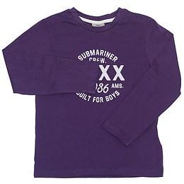 Bluză pentru copii cu mânecă lungă - Mexx