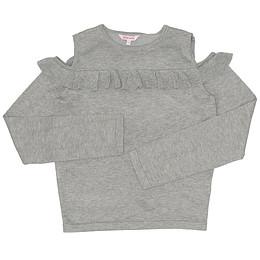 Bluză elegantă pentru copii - Miss Evie