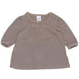 Bluză pentru copii cu mânecă lungă - Adams