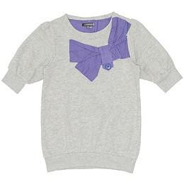 Bluze cu mâneci trei-sferturi - Marks&Spencer