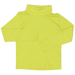 Bluză pentru copii cu mânecă lungă - Lupilu