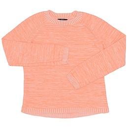 Bluză tricotată pentru copii - GAP