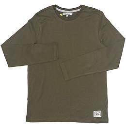 Bluză pentru copii cu mânecă lungă - Piazza Italia