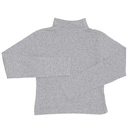 Bluză pentru copii cu mânecă lungă - Miss Evie