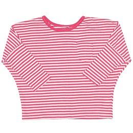 Bluze cu mâneci trei-sferturi - Girl2Girl