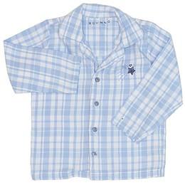 Bluză pijama - Nutmeg