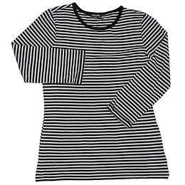 Bluză pentru copii cu mânecă lungă - Cherokee