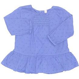Bluză elegantă pentru copii - BHS