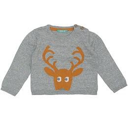 Bluză tricotată pentru copii - Hema
