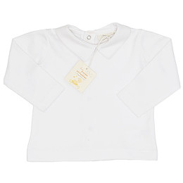 Bluze copii - OVS