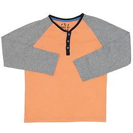 Bluză pijama - TU