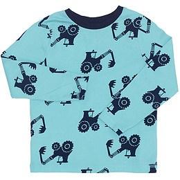 Bluză pijama - George
