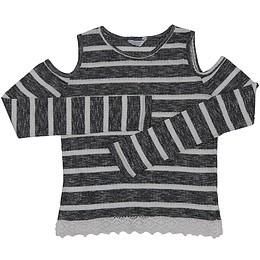 Bluză elegantă pentru copii - Primark essentials