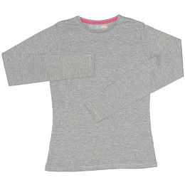 Bluză pentru copii cu mânecă lungă - intelliGent