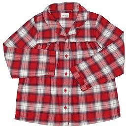 Bluză pijama - Next