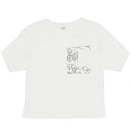 Bluză pentru copii cu mânecă lungă - OVS