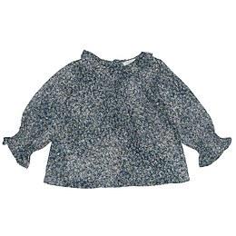 Bluză elegantă pentru copii - Next