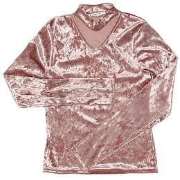 Bluză elegantă pentru copii - Candy Couture