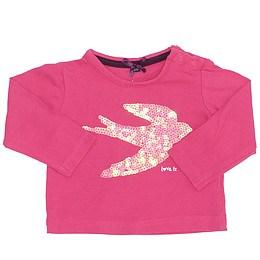 Bluză pentru copii cu mânecă lungă - Frendz