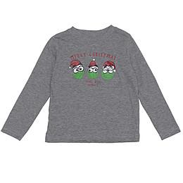 Bluză pentru copii cu mânecă lungă - PEP&CO