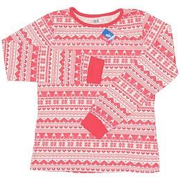 Bluză pijama - PEP&CO