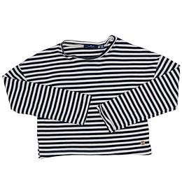 Bluză top - Tom Tailor