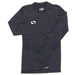 Bluză pentru copii cu mânecă lungă - Sondico