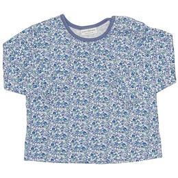 Bluză din bumbac pentru copii - Next
