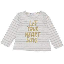 Bluză imprimeu pentru copii - Babalunos