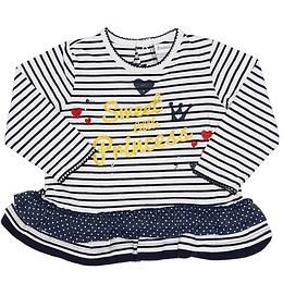 Bluză pentru copii cu mânecă lungă - Babalunos