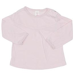 Bluză din bumbac pentru copii - C&A
