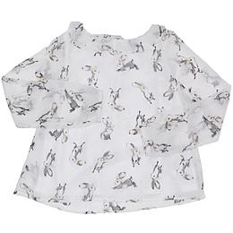 Bluză elegantă pentru copii - H&M
