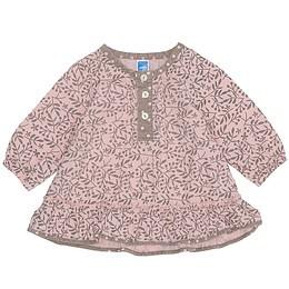 Bluză elegantă pentru copii - Adams