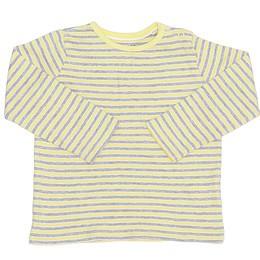 Bluză din bumbac pentru copii - Lupilu