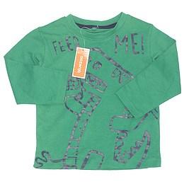 Bluză imprimeu pentru copii - Debenhams