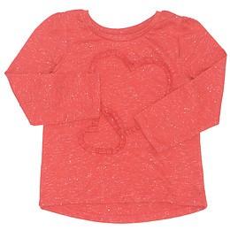 Bluză elegantă pentru copii - Nutmeg