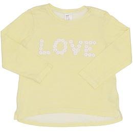 Bluză imprimeu pentru copii - H&M
