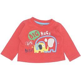 Bluză imprimeu pentru copii - Early Days