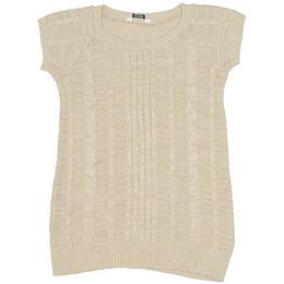 Bluză tricotată pentru copii - Tammy
