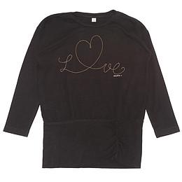 Bluze cu mâneci trei-sferturi - ESPRIT