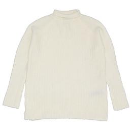 Bluză tricotată pentru copii - New Look