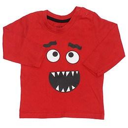Bluză imprimeu pentru copii - Primark essentials